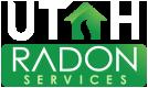 Utah Radon Services